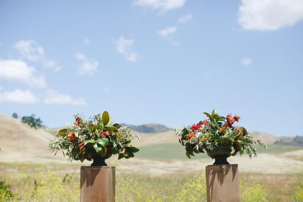 JENNIFER-SKOG-reinstein-ranch-historic-livermore-rustic-wedding-venue-0007