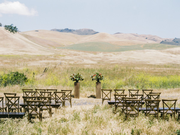JENNIFER-SKOG-reinstein-ranch-historic-livermore-rustic-wedding-venue-0010
