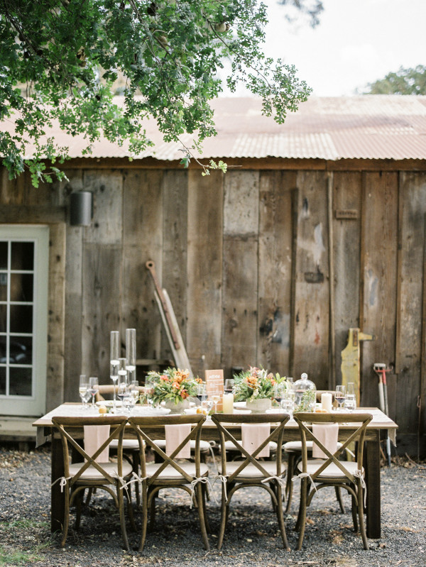 JENNIFER-SKOG-reinstein-ranch-historic-livermore-rustic-wedding-venue-0051